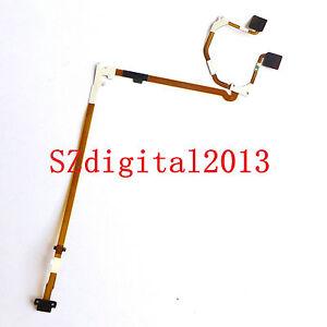 Nouveau lentille anti shake câble flex pour SONY DSC-HX300 DSC-HX400 repair part