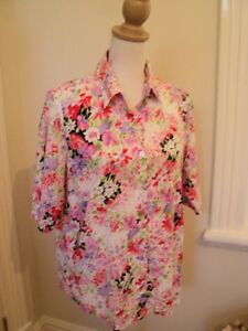callan-designs-cotton-embroidered-prettiest-ever-floral-shirt-summer-16-to-18