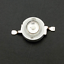 20-50-100pcs-1W-High-Power-Chip-LED-Bulb-Diodes-Lamp-Bead-Warm-Pure-White-Red thumbnail 8