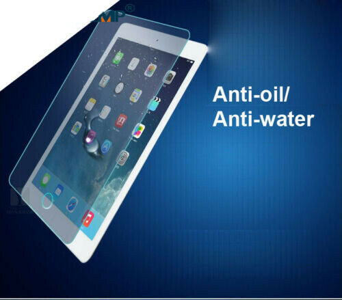 """For Samsung Galaxy Tab A 10.1/"""" Tablet T510 T515 Tempered Glass Screen Protector"""