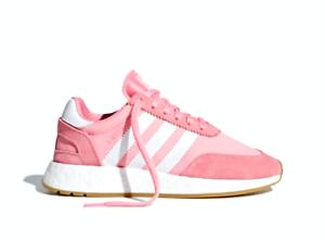 Pop Zapatillas de white I B37971 Super Adidas m Wmn's W gum3 5923 malla x0SPv