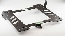 Planted Seat Bracket For 1980 1987 Audi 4000 Passenger Right Side Racing Seats
