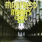 Manfred Manns Earth Band von Manfreds Earth Band Mann (2014)