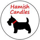 hamishcandles
