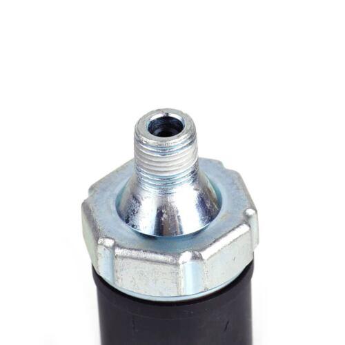 Öldruckschalter Öldruck Sensor 56031003 fit Dodge Dakota Jeep Cherokee PS284 Neu