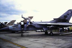 2-195-2-Panavia-Tornado-F-3-C-N-3310-Royal-Air-Force-ZE785-Kodachrome-Slide