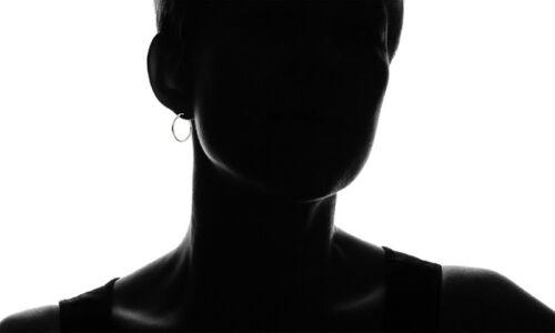Argent Sterling Massif Boucles d/'oreilles Créoles 925 ronde sans fin bijoux femme Diamond Cut
