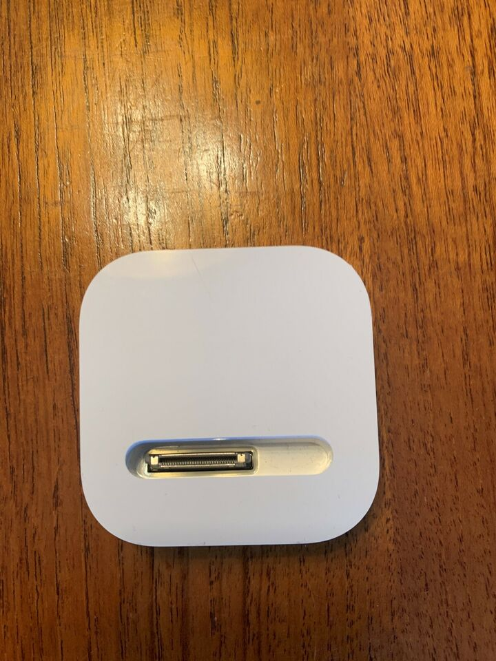 Docking-station, Apple, iPod Nano 2. gen