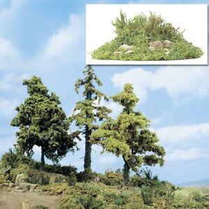 Busch-7350-Natural-Moss-Contents-70g-100g-9-79-Euro