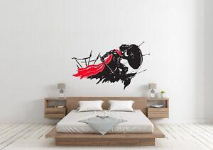 Spartan-Warrior-Sparta-Inspired-Design-Car-Home-Wall-Art-Decal-Vinyl-Sticker