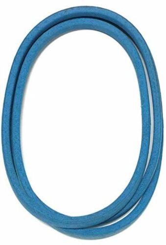 Replacement Drive Belt for MTD Cub Cadet 1170 1180 1212 1600