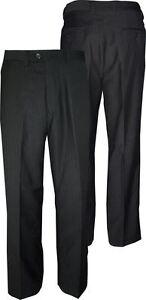 la en Pantalon 30 44 large polyester pour usages extra et hommesricoᄄᄂ la viscose 30 taille pour hautericoᄄᄂ multi taille 44 en viscose homme avant Pantalon extra sCxtrdQh