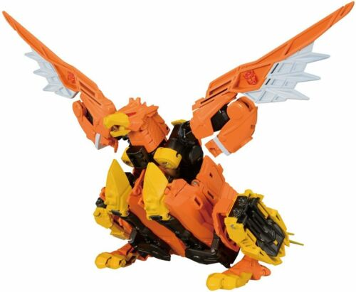 Transformers Go G10 Hishoumaru Takara Tomy From Japan