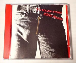 CD-ALBUM-THE-ROLLING-STONES-STICKY-FINGERS