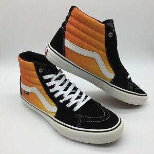 Shoes \