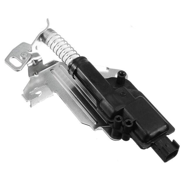 Tailgate Lock Motor Actuator Solenoid For Ford Fusion Fiesta Mk5 Mk6 148108 B7U9