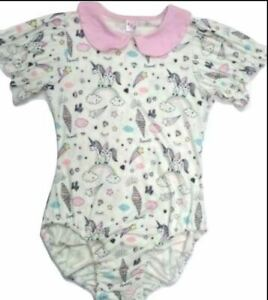 Hunny Bunny W//PETER PAN STYLE COLLAR Adult Romper Bodysuit anonymous list