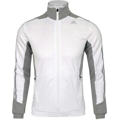 Adidas Clima 365™ Herren Trainingsjacke Sport Jacke