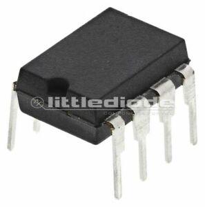 TL052ACP-Texas-Instruments-Op-Amp-3MHz-8-Pin-PDIP