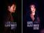 Babel-OST-2019-Korean-TV-Chosun-TV-Show-K-Drama-O-S-T-CD-Booklet-K-POP-Sealed thumbnail 4