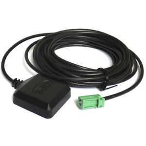 Pioneer AVIC-F20BT GPS Navigation Update