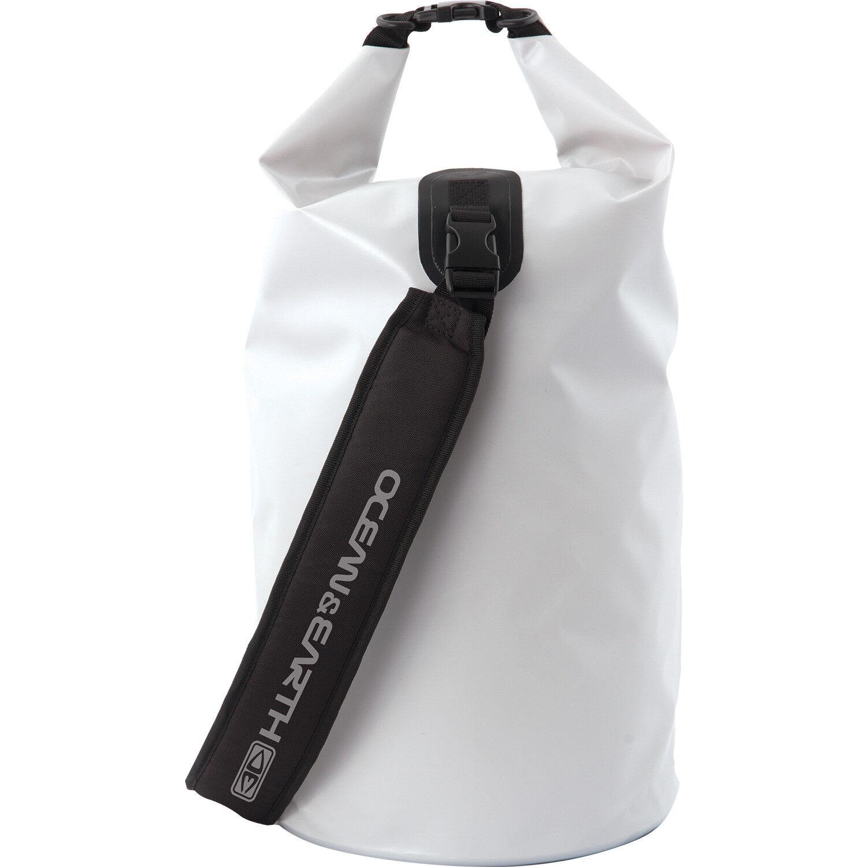 Ocean & Earth  Wetsuit  Waterproof Dry Bag  outlet factory shop