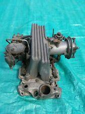 1958 Corvette Rochester Fuel Injection Unit