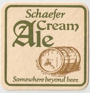 18-Schaefer-Cream-Ale-Beer-Coasters