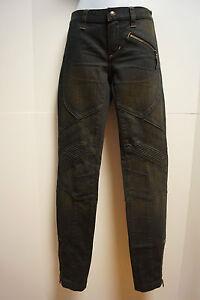 26 x 32 skinny jeans