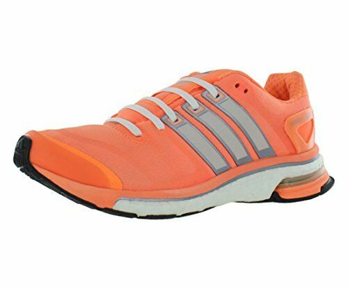 Adidas femmes Adistar Boost W Running Shoe- Pick SZ/Color.