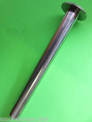 """9mm 3//8/"""" Snack Stick Stuffing Tube for Cabelas 5 Lb sausage stuffer  IK-541254"""