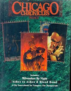 JDR-RPG-JEU-DE-ROLE-VAMPIRE-THE-MASQUERADE-CHICAGO-CHRONICLES-VOLUME-3