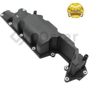 Brand New Camshaft Valve Cover Cylinder Head For Land Rover LR2 3.2L I6