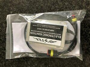 Electronic-ignition-amplifier-Bestek-IG100R