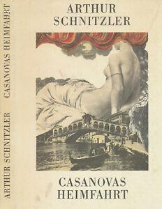 Arthur-Schnitzler-Casanovas-Heimfahrt-mit-10-farb-Collagen-v-K-Noeske-1985