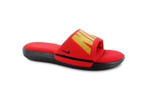 nike memory foam sandals mens