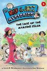 The Case of the Amazing Zelda by Lewis B Montgomery (Paperback / softback, 2009)