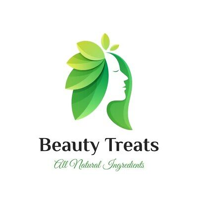 Beauty Treats Natural Ingredients