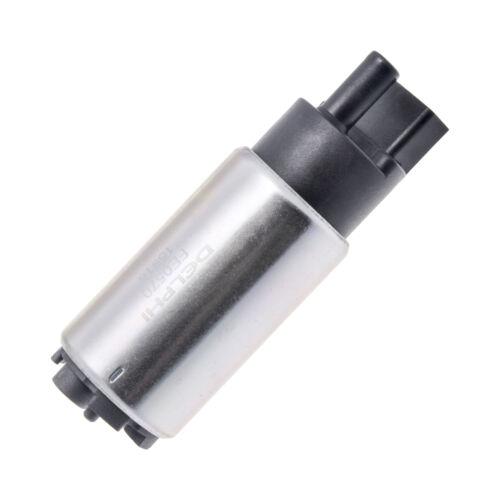 Delphi Electric Fuel Pump Kit DEL38-K9193 For Lexus Toyota Scion 2000-2010