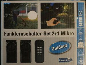 Unitec-Funkfernschalter-Set-2-1-Mikro-48113-Outdoor