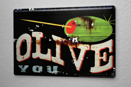 """Ships Free 6/"""" x 18/"""" Long Chevrolet Nova SS Marquee New Metal Sign"""
