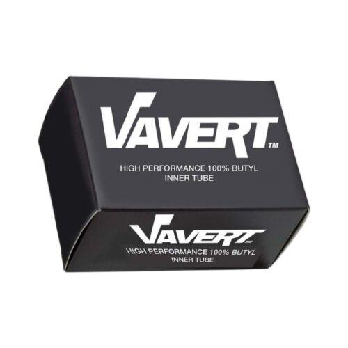 1 x Vavert Cycling Bike 700c Inner Tube 700 x 35//43c 40mm Schrader Valve