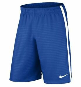 nike-mens-blue-shorts-large-x-large-xx-large-new-tags-max-graphic-football-sport