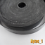 RUBBER-INSERTION-STRIP-1-5-MM-THICK-X-100-MM-W-X-10-METRES-LONG-COIL-free-post thumbnail 5