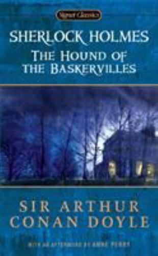 The Hound Of The Baskervilles 2001 Uk A Format Paperback Anniversary Special For Sale Online Ebay