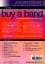 Buy-a-Band-Vol-11-LAND-OF-HOPE-AND-GLORY-For-All-C-Bb-and-Eb-Instruments-CD-ROM thumbnail 2
