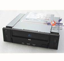INTERNAL IDE AIT TAPE DRIVE SONY SDX-460V 40/104GB BANDLAUFWERK STREAMER -ST2