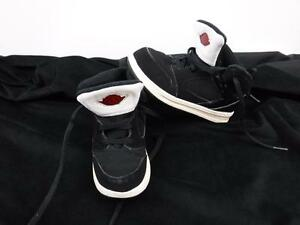 Details about Toddler Nike Air Jordan Sixty Club Shoes 535864 001 Size 10c