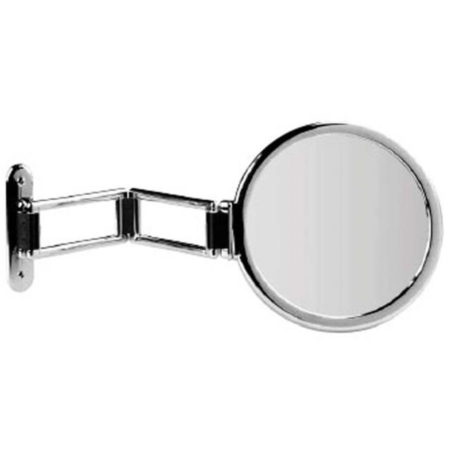 Koh I Noor Specchi Ingranditori Prezzi.Koh I Noor 390kk 6 Serie Specchio Ingranditore Cromo