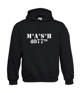 Men-039-s-Hoodie-I-Hoodie-I-Mash-up-5XL